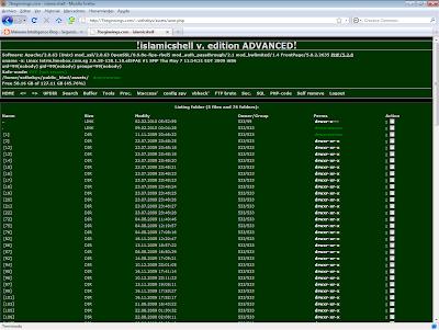 strato webmail server