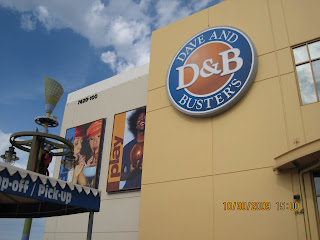 Jun 11,  · Things to Do in Houston ; Dave and Buster's Dave and Buster's. Is this your business? 94 Reviews Fun & Games, Nightlife, Game & Entertainment Centers, Bars & Clubs More. Richmond at Fountainview, Houston, TX I do remember having fun playing pool with my people. If you haven't already been to Dave and Busters, what are /5(93).