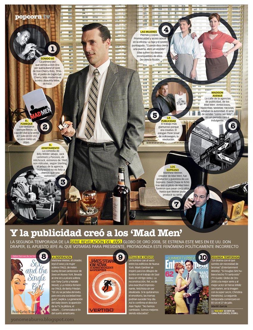 http://yonomeaburro.blogspot.com.es/2008/06/y-la-publicidad-cre-los-mad-men.html