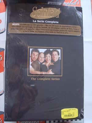 http://yonomeaburro.blogspot.com.es/2009/08/la-tomadura-de-pelo-de-los-precios-de.html