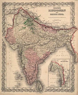 Image result for ancient kashmir image