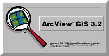 descargar gratis arcview 3.3 en español