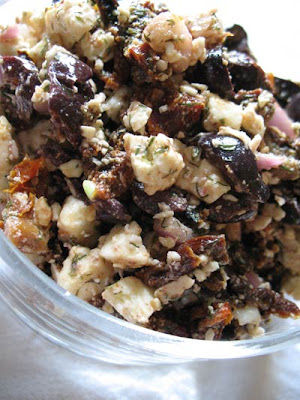 Smitten Kitchen Indian Cauliflower Soup
