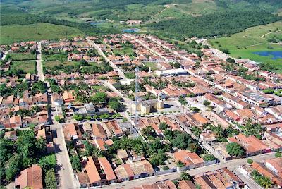 Resultado de imagem para fotos do  Município de Altaneira