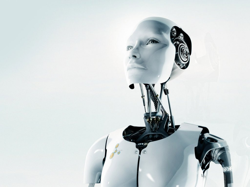 The Foundation of Artificial Intelligence