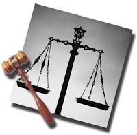Resultado de imagen de El sentido de la justicia