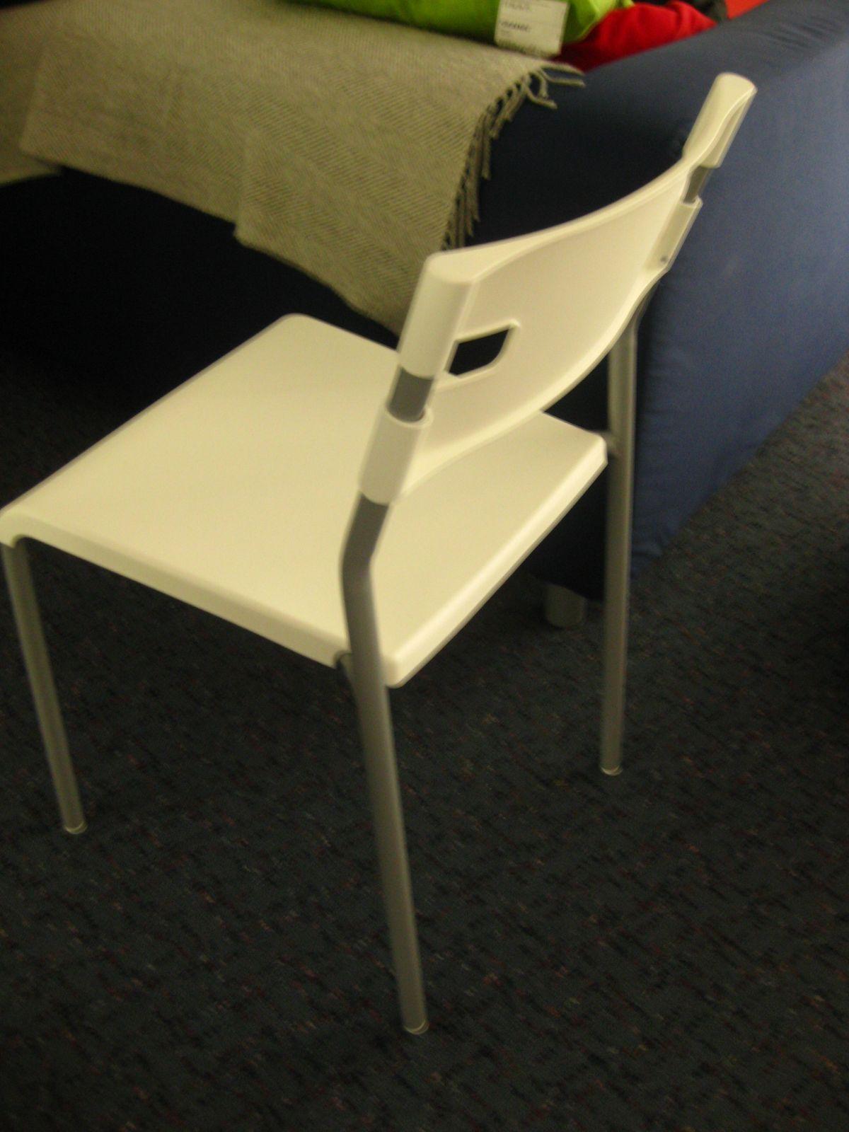 Ikea Chair Mat Wedding Covers Isle Of Wight Saltpeppersugaar Nike Yoga Sq Table