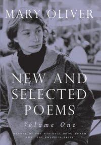 Selected Poems and Letters of John Keats by John Douglas Bush Editor Keats