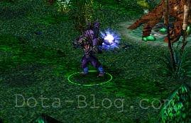 DotA-Blog: Eredar Guide | Shadow Demon Guide, Strategy & Build