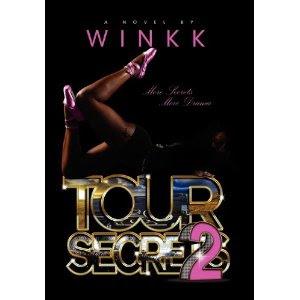 Tour Secrets Winkk