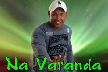 KAMARADAS BAIXAR CD 2010 OS