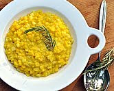 Fresh Creamed Corn
