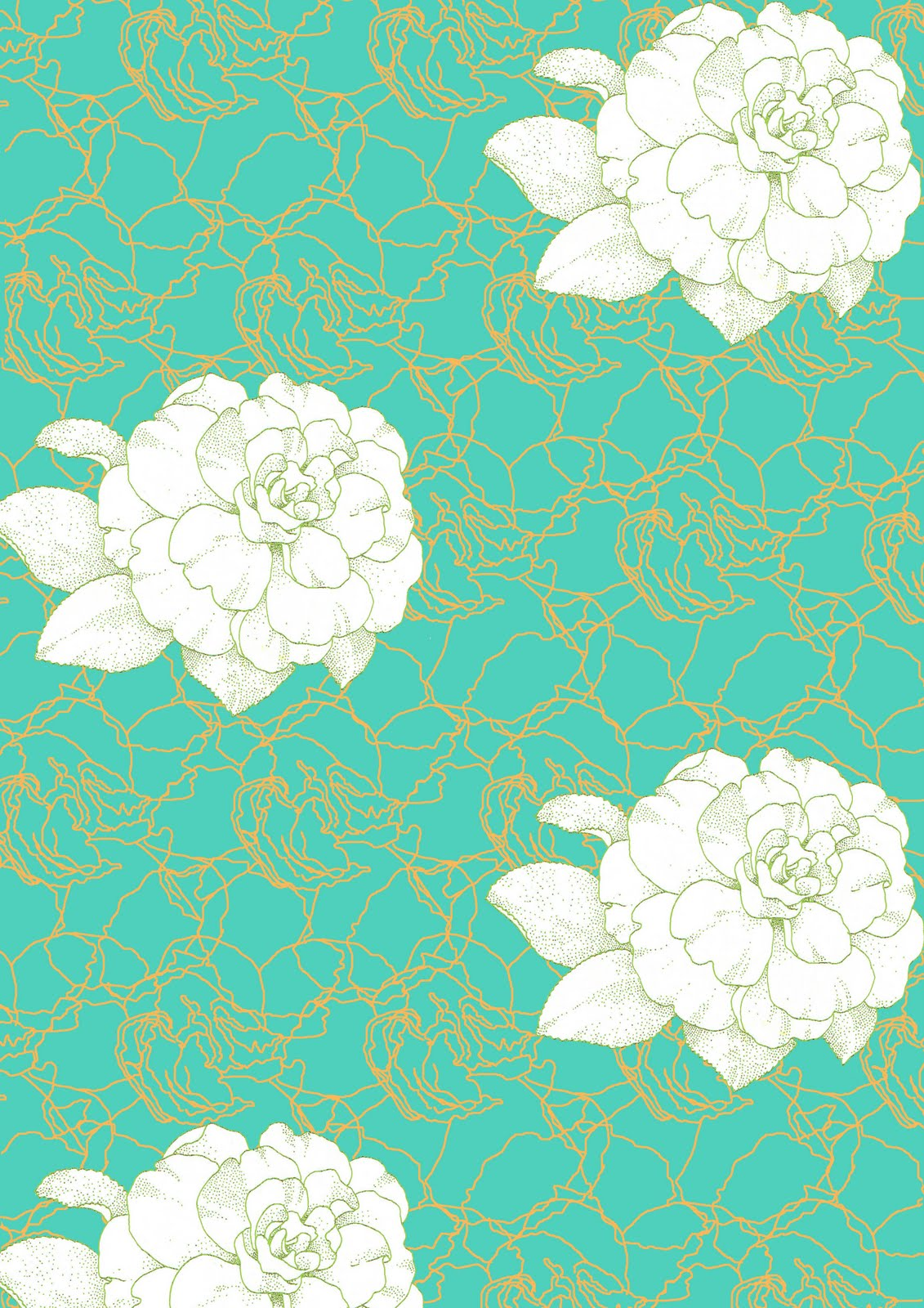http://3.bp.blogspot.com/_PwO8h2l_l1Y/TJCjNh96iGI/AAAAAAAAABI/Q_Q2l3tj1fE/s1600/carnation+turquois+background+design+in+half+drop+repeat+with+camellia+on+top+copy.jpg