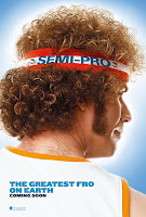Semi Pro Poster - The Greatest Pro on Earth