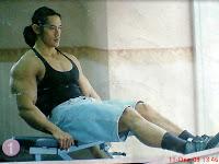 Seated+leg+raise+ade+rai+magazine+2002+1