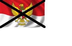 Mahasiswa Papua persoalkan Merah Putih