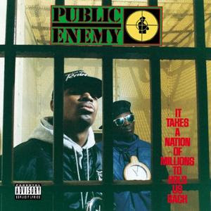 public-enemy.jpg