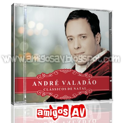 Andre valadao milagres playback download.