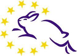 logo cruelty free