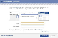 connect-my-photobucket-with-facebook-to-interact-with-friends-and-share-your-uplods-on-Facebook