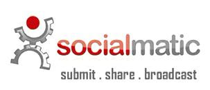 Socialmatic-submit-share-broadcast