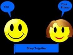 shopcorn online shopping