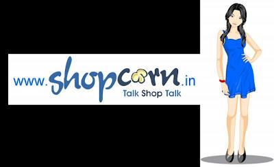 Shopcorn.in