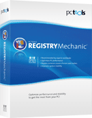 Enhance your Windows PC with Registry Mechanic 1