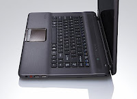 Sony Vaio VGN-NW13GH 2