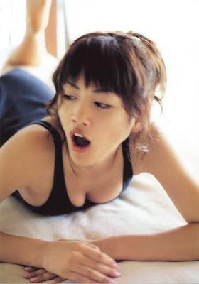 Selfie Ass Haruka Ayase  nudes (32 photos), 2019, see through
