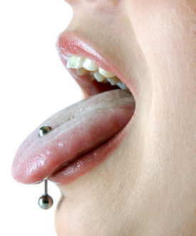Necessary baking soda on clitoris confirm