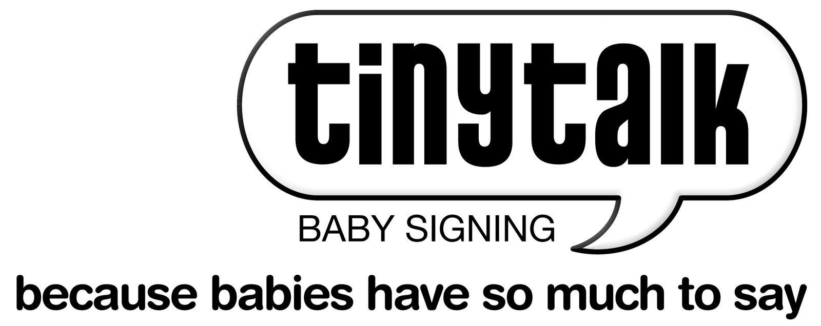 the TinyTalker: What's On For Little Ones Awards
