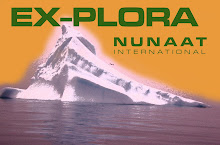Ex-Plora Nunaat International
