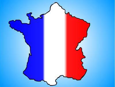 Primeira fotogarfia publicada no artigo Consumo de vinho francês em queda