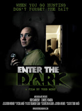 Watch Enter the Dark