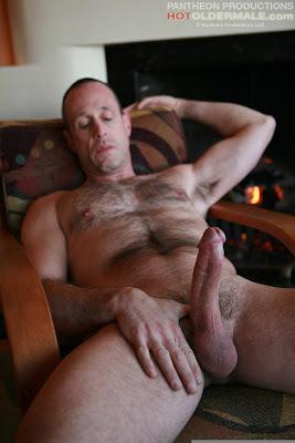 Site To Meet Mature Gay Men