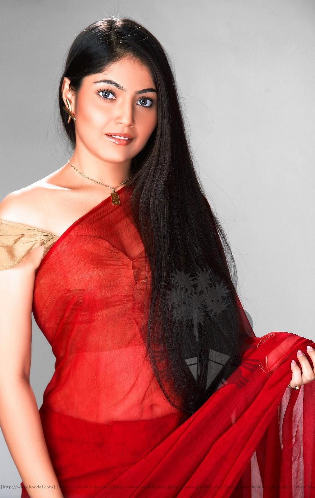 8e80638d78f8d Red Hot Saree Designer Blouses - Saree Blouse Patterns