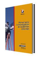 Manual,investigacion,Accidentes,Laborales, osalan