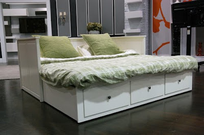 Environmental Designer Home Furniture Top 3 Small Space