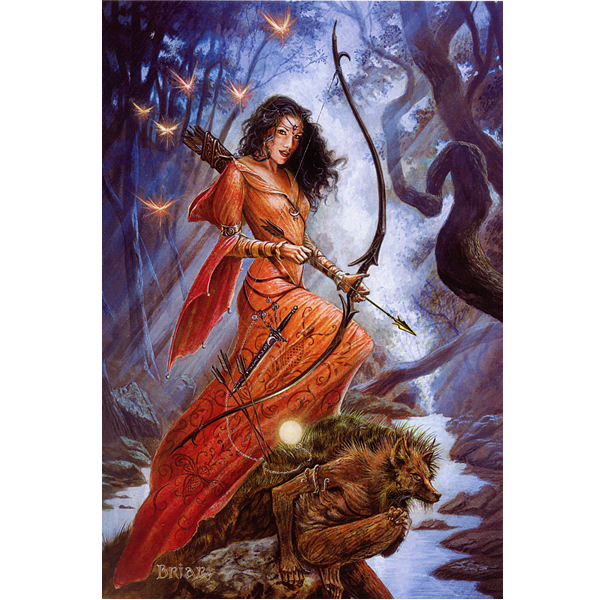 Rantings: Exploring Witchcraft. (My personal thoughts and ...