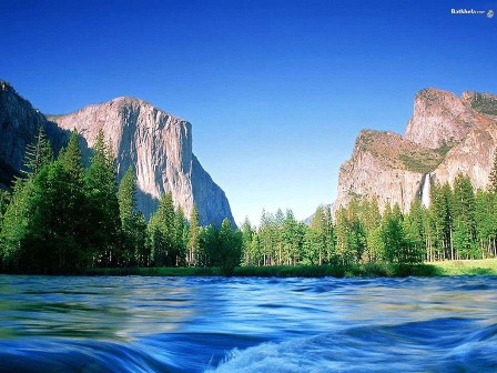 Free Landscape Desktop Backgrounds, Cool Landscape Desktop Wallpapers, Photos | NEWS HD ...