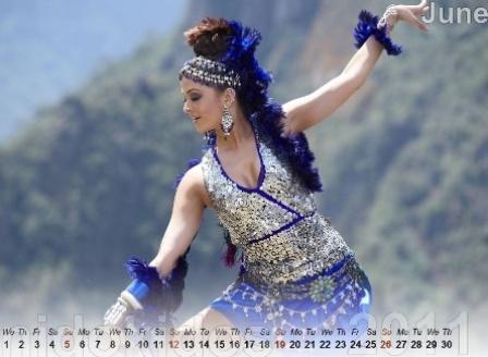 rai calendar wallpapers - photo #34
