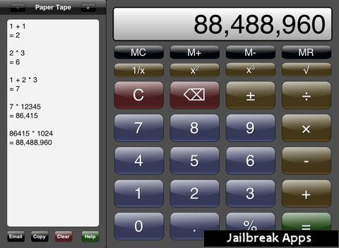 How to download jailbreak apps
