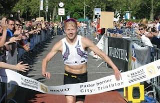 start elfrather see triathlon