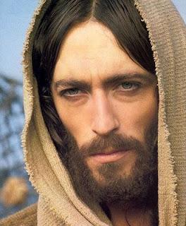 Caminantes En Cristo