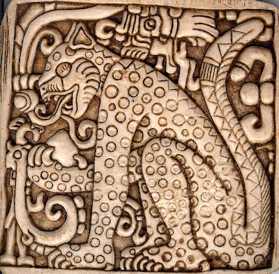 http://3.bp.blogspot.com/_QBibDaMG1OA/TCohLQBdW_I/AAAAAAAAAKk/EAmzIktvt10/s1600/Aztec.jpg