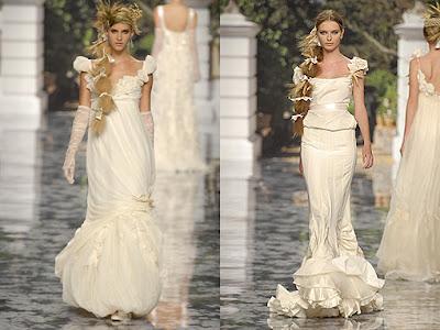 Bride Com Slick Online Rsvps 32
