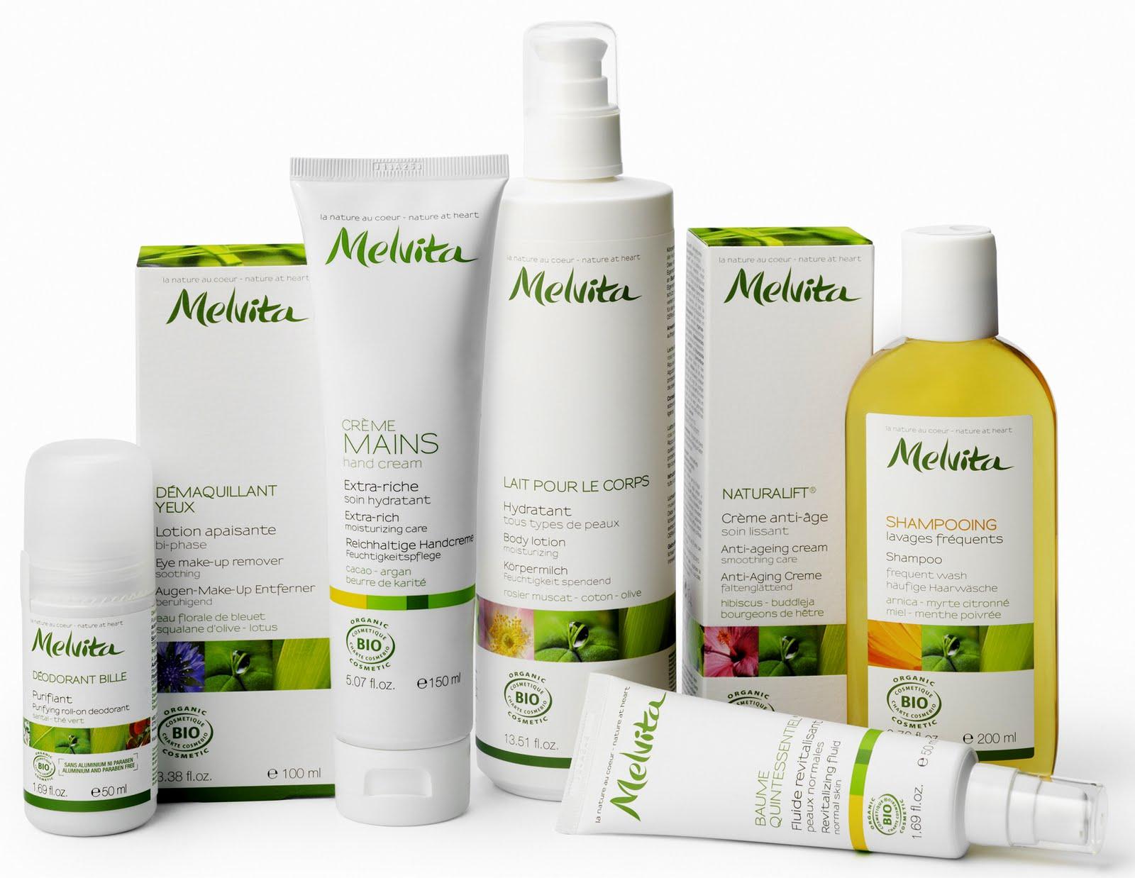 Bio Nature Face Care