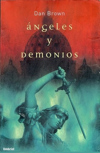 angels demons summary Analysis of angels and demons essays: over 180,000 analysis of angels and demons essays, analysis of angels and demons term papers, analysis of angels and demons research paper, book reports 184 990 essays, term and research papers available for unlimited access.