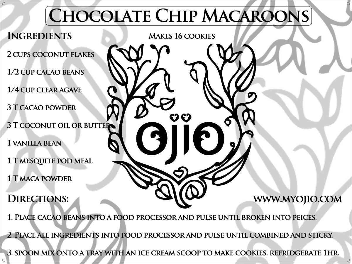 ultimate superfoods  u0026 ojio weblog